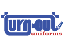 Turn Out Logo.png