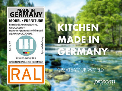 Kitchen-made-in-germany.jpg