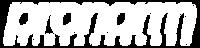 pronorm-logo-alpha.png