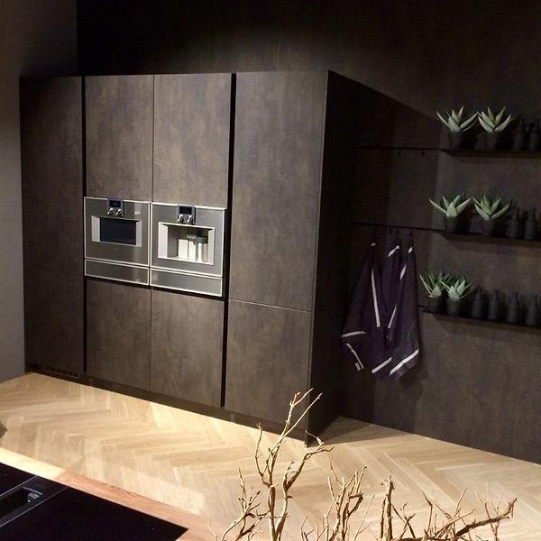 Tomorrow's-kitchens.jpg