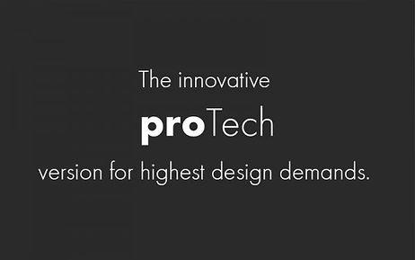proTech_text_ENG-600x375.jpg