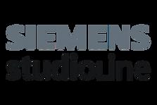marke-siemens-studioline-logo-600x400.pn