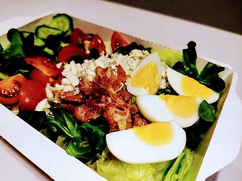 Cobb salát (350g)