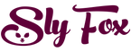 Sly_Fox_logo_-_fialová.png