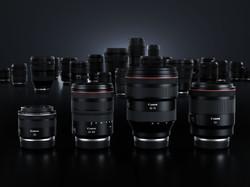 RF-Lens-Beauty-Shot_c16_L_lens.jpg