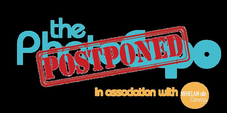 header logo postponed.png