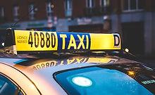 taxi-2118183_640.jpg