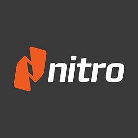 gonitro-OG-logo.png