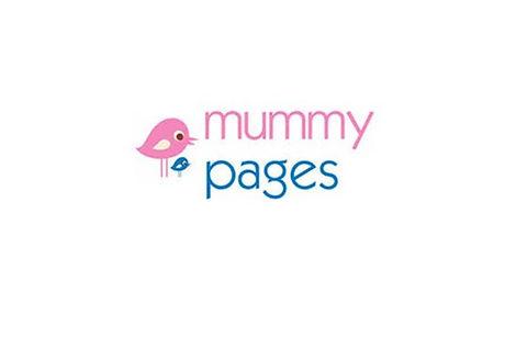 Mummypages-3-870x580.jpg
