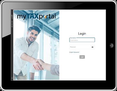 ipad_mytaxportal.png