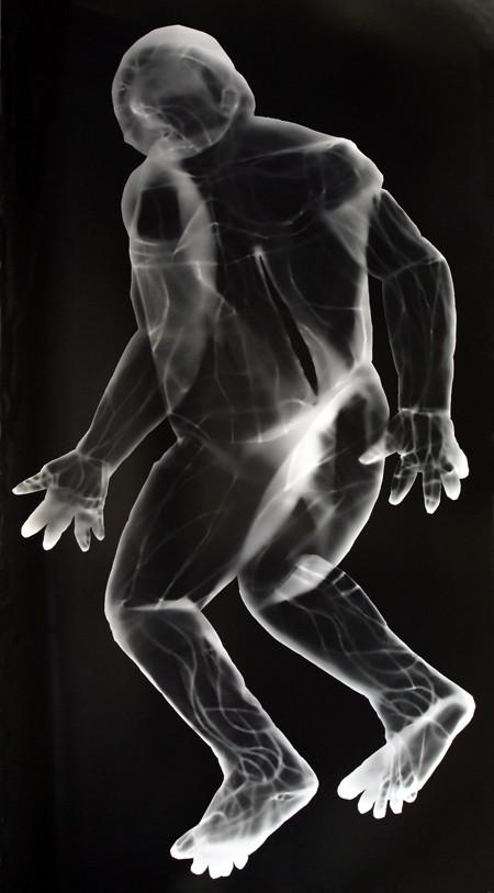 60_streicher-photo-figure-5.jpg