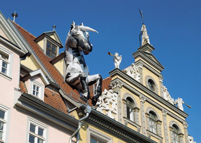 max-streicher-stuck-unicorn
