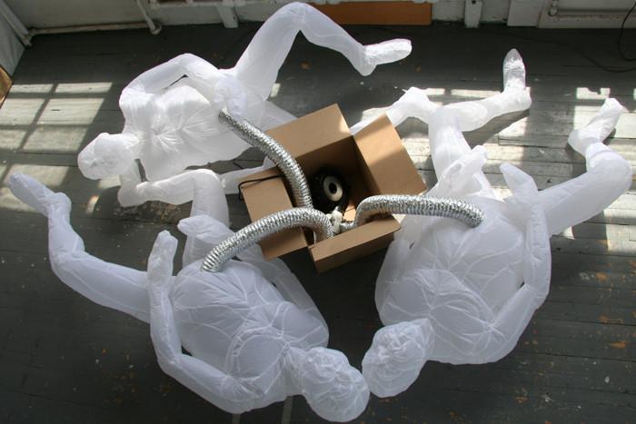 max streicher-trio-in-a-box