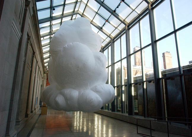 cloud-AGO-5x7.jpg
