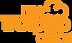 MTPO Orange.png