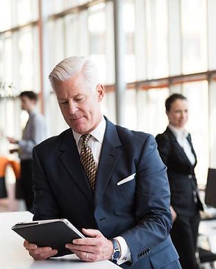 storyblocks-handsome-senior-business-man