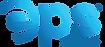 EPS_logo_web.png
