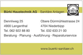 Bürki_Haustechnik_AG_edited.jpg