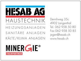 Hesab.JPG