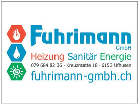 Fuhrimann.JPG