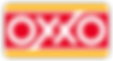 Oxxo_Logo.png