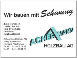Achermann.JPG