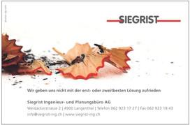 Siegrist_edited.jpg