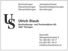 Ulrich Staub.JPG