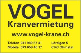 Vogel Kranvermietung_edited.jpg