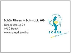 Schär_Uhren_+_Schmuck.JPG