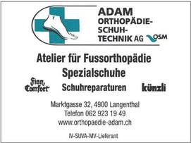 Adam_Orthopädie.JPG