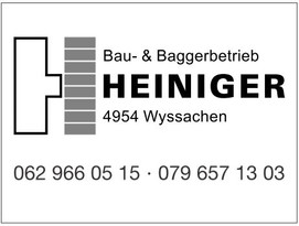 Heiniger.JPG