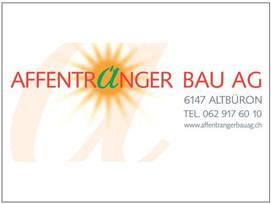 Affentranger Bau AG.JPG