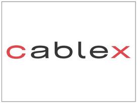 cablex.JPG