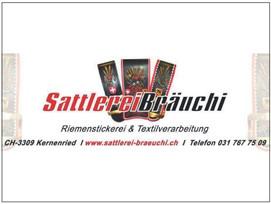 Sattlerei.JPG