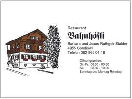 Restaurant_Bahnhöfli.JPG