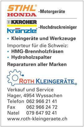 Roth_Kleingeräte.JPG