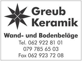 Greub Keramik.JPG