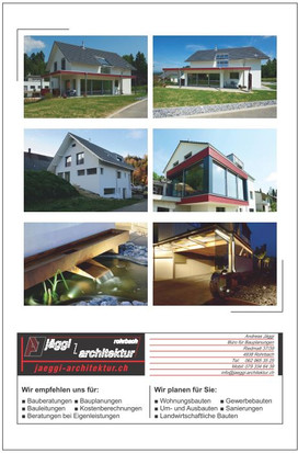 jäggi_Architektur.JPG