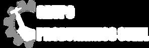 logo-grupo-ps_edited.png