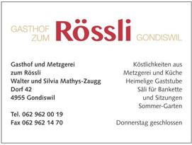 Gasthof_zum_Rössli.JPG