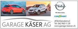 Garage_Käser.JPG