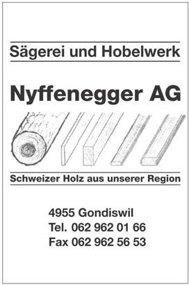 Sägerei_und_Hobelwerk.JPG