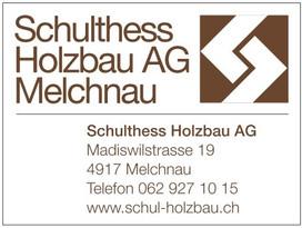 Schulthess Holzbau.JPG