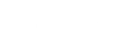 CHRIS LASH - NEW LOGO [White].png
