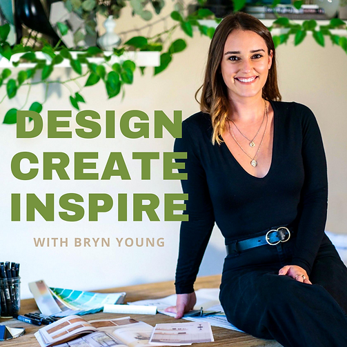 design create inspire.png