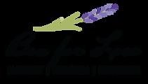 logo_210201.png