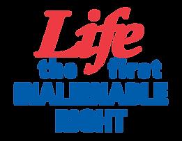 life_pms185-286.png