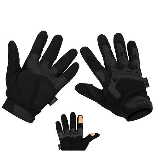 Taktické rukavice STAKE