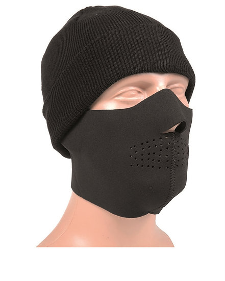 Maska neopren